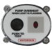 Overheat Protection Manager (OPM)