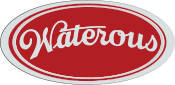 Waterous Fire Pumps & Protection Equipment